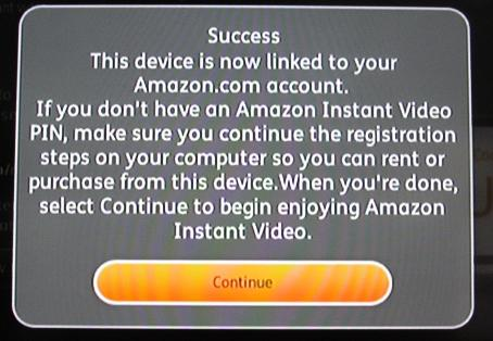 How to Set Up Amazon Instant Video on Nintendo Wii and View